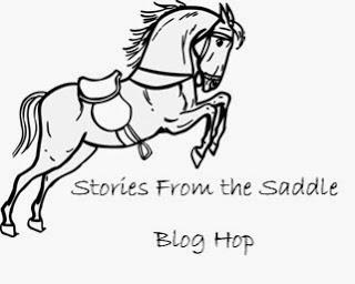 SFTS Blog Hop