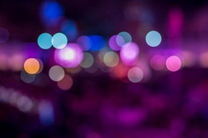 LightsParadebkgd