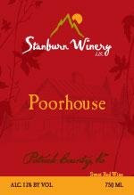 poorhouse