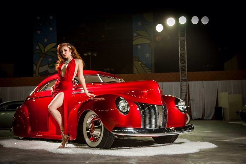 Theme Tuesdays Classy Car Models Part 7 Stance Is