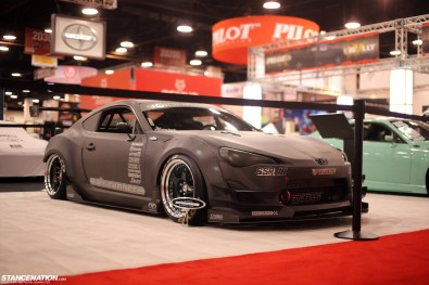 SEMA 2012 Photo Coverage (52)