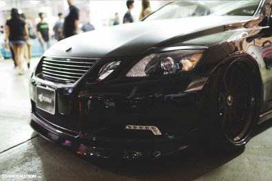 HIN Hawaii 2012 Photo Coverage (43)