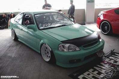 WekFest Hawaii Photo Coverage (76)