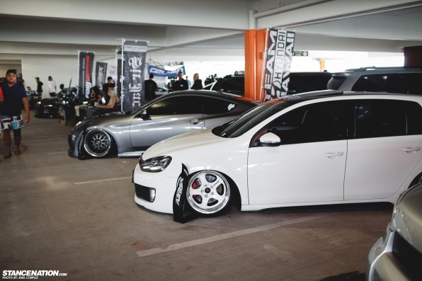 WekFest Hawaii Photo Coverage (49)