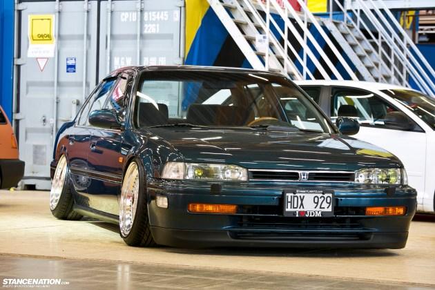 Bilsport Performance & Custom Motor Show Photo Coverage. (78)