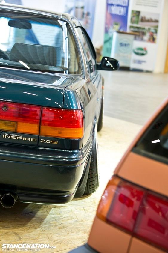 Bilsport Performance & Custom Motor Show Photo Coverage. (77)