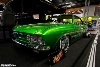 Bilsport Performance & Custom Motor Show Photo Coverage. (59)