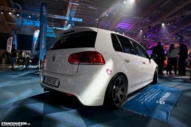 Bilsport Performance & Custom Motor Show Photo Coverage. (52)