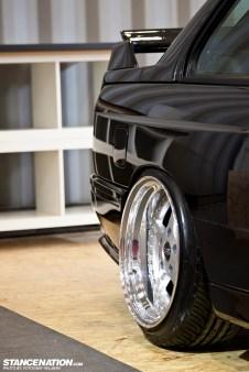 Bilsport Performance & Custom Motor Show Photo Coverage. (14)