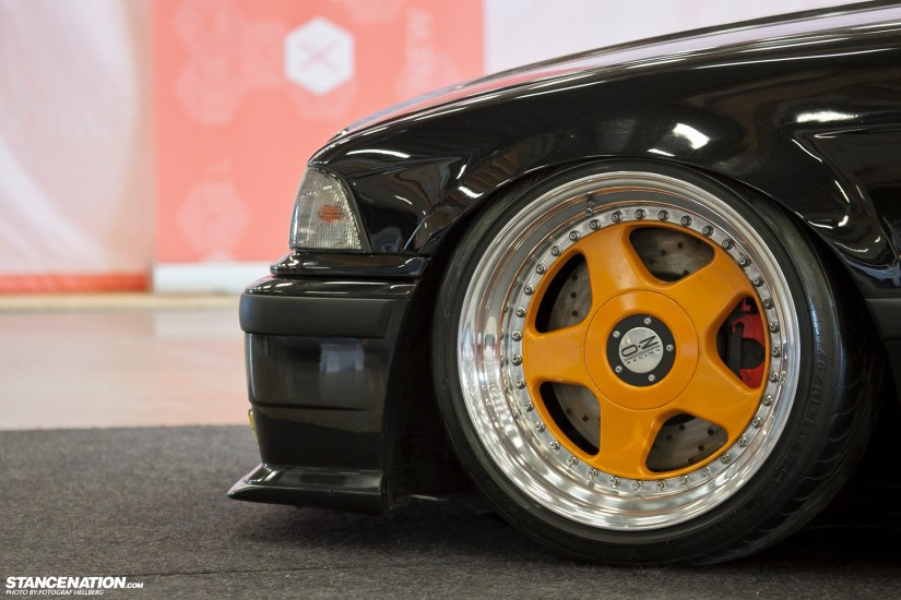 Bilsport Performance & Custom Motor Show Photo Coverage. (8)