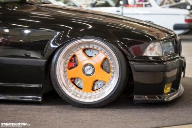 Bilsport Performance & Custom Motor Show Photo Coverage. (5)
