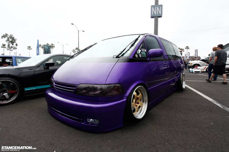 Slammed society Long Beach (55)