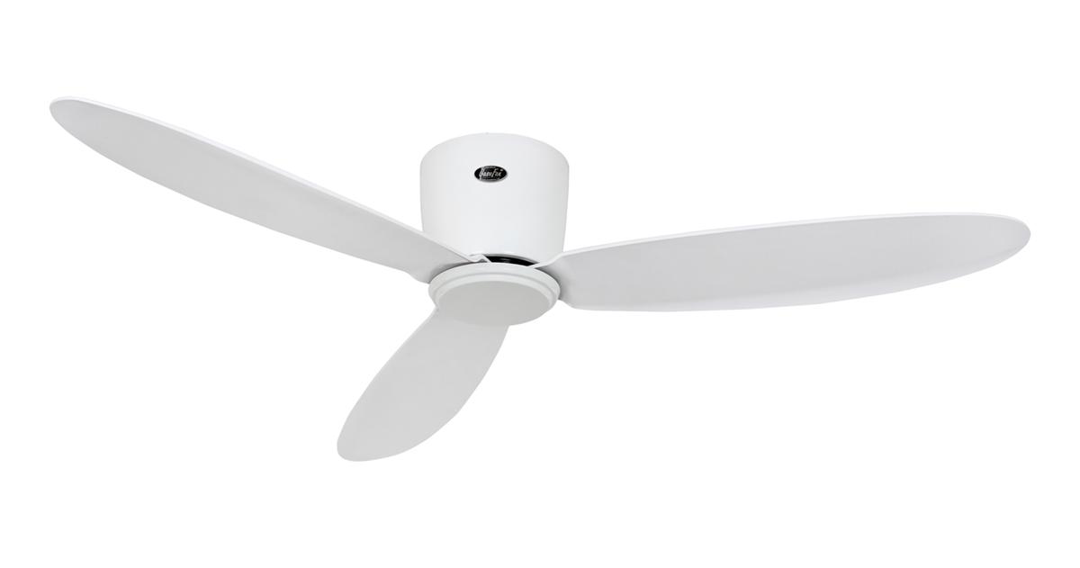 CASAFAN : ventilateur PLANO ECO