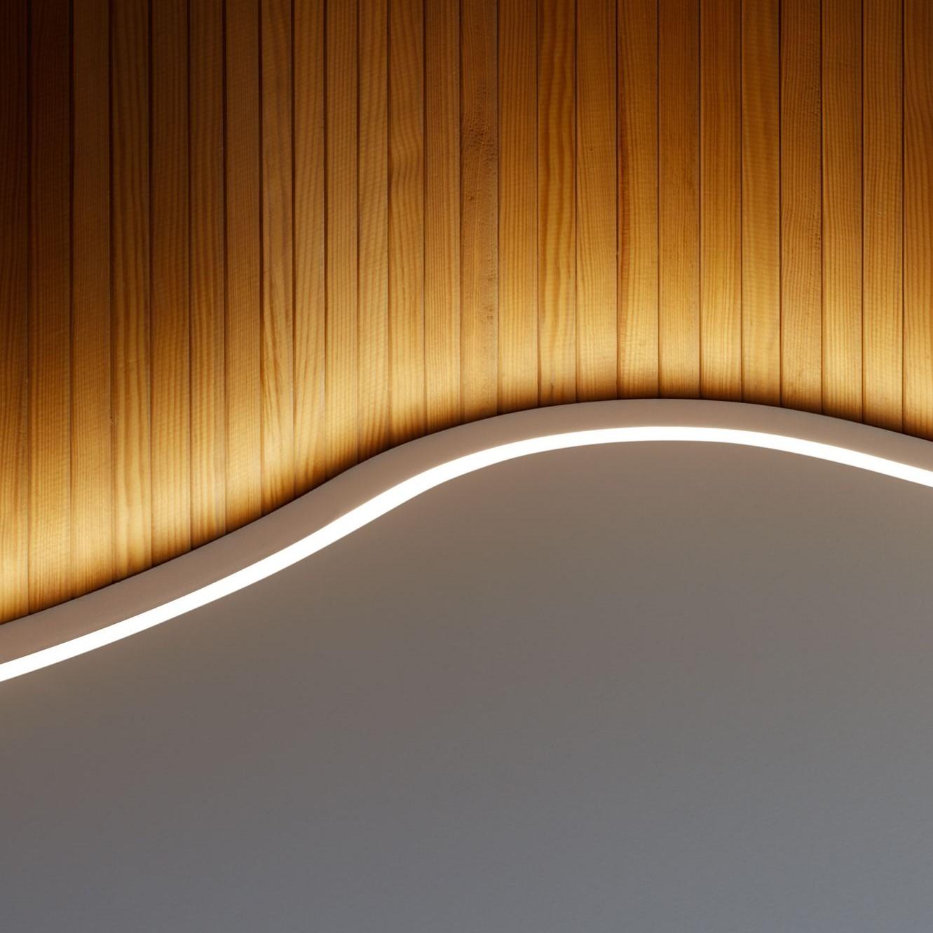 Bandeau de led ACAI de LEDS C4