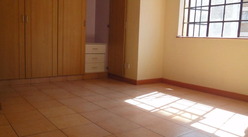 Highgate Villas Langata