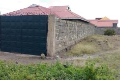 House on Sale in Juja Town