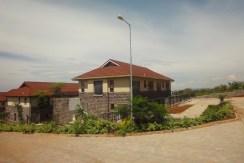 Kanyakwar Kisumu Maisonettes For Sale