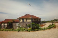 Kanyakwar Kisumu Maisonettes For Sale