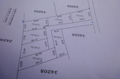 Plots for Sale in Matasia