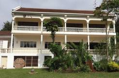 5 bedroom Maisonette For Rent