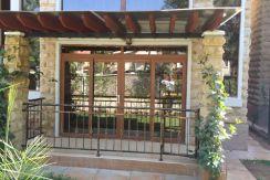 5 Bedroom Maisonette for Rent in Lavington