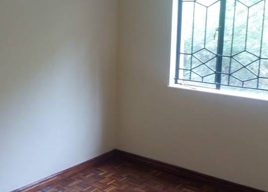 3 Bedroom Apartment for Sale in Westlands