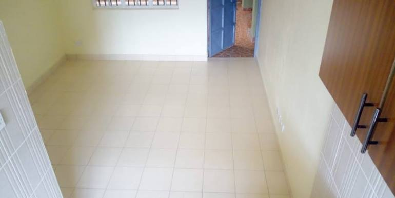 1 Bedroom Apartment for Rent in Kimbo, Ruiru