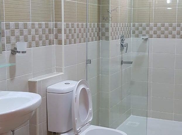 3 Bedroom Apartments: Kings Sherwood in Kilimani for Sale