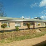 2 Bedroom Bungalow for Rent in Machakos