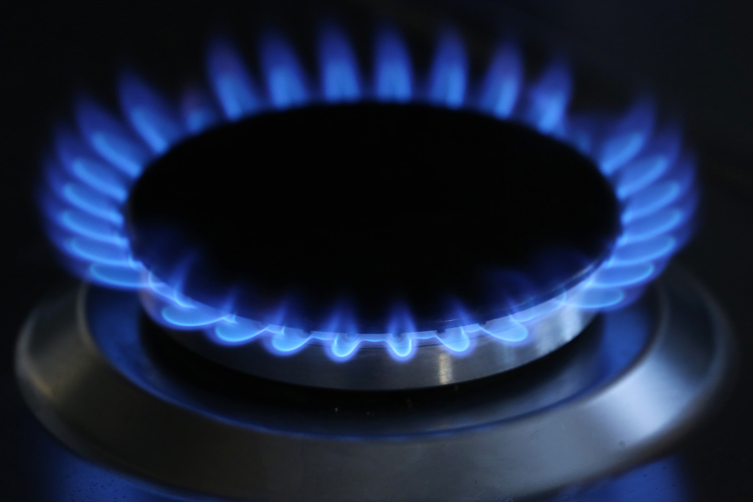 ofgem has launched probe into british gas switching terms 4