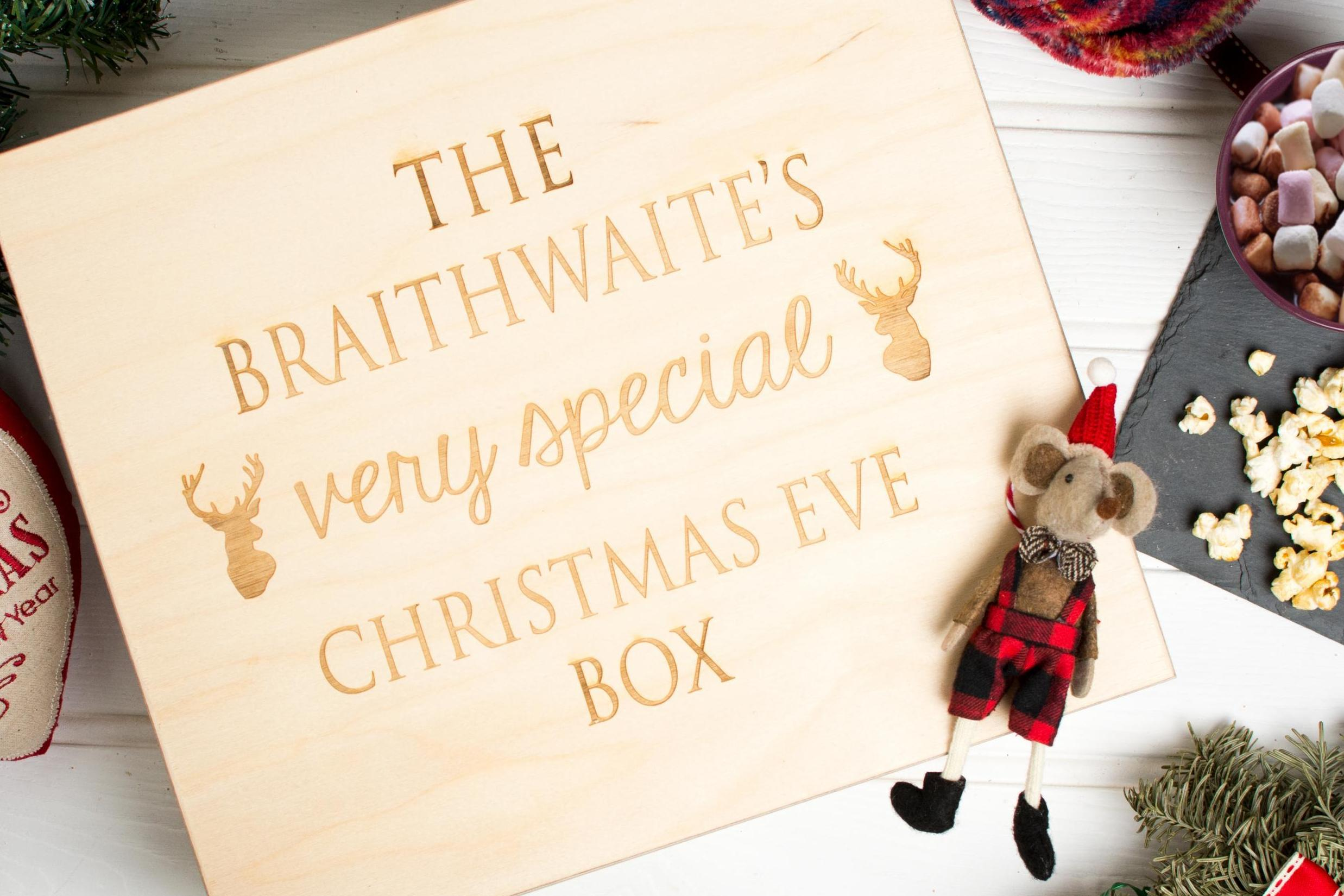 christmas eve boxes are the latest must have festive tradition 4