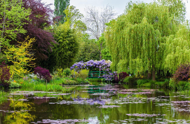 15 of the world's most beautiful gardens | London Evening ... on Beautiful Backyard Landscaping  id=69711