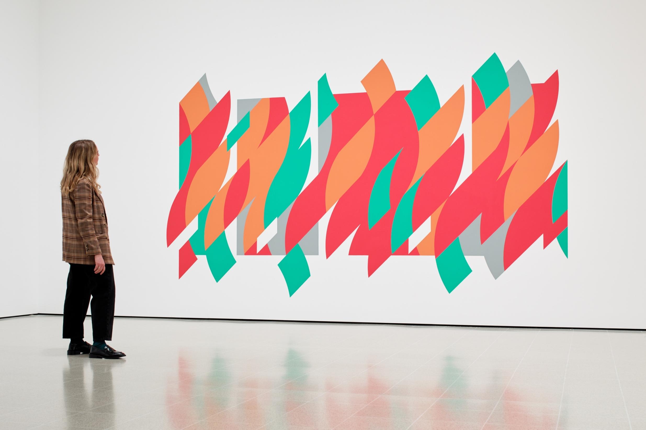 Flipboard Painting On Silk Workshop Returns To Evelyn