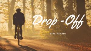 Drop -Off