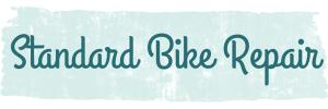 Standard Bike Repair