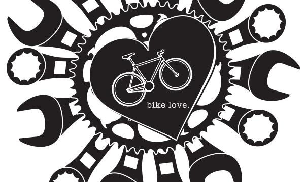 Bike Shop Frachise