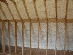 home insulation utica ny