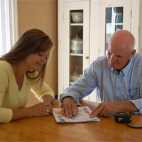 insulation consultation utica ny