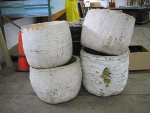 CC Spray Foam Keg Cooler utica ny
