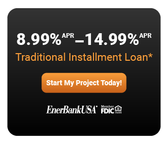 8.99% to 14.99% traditional installment loan