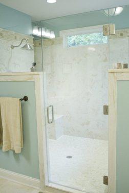 Custom Bathroom | Standard Kitchen & Bath | Knoxville TN