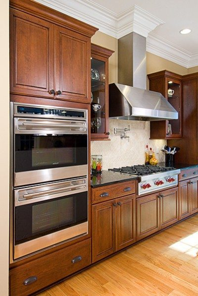 Other Kitchen   Standard Kitchen & Bath   Kitchen Cabinets ...