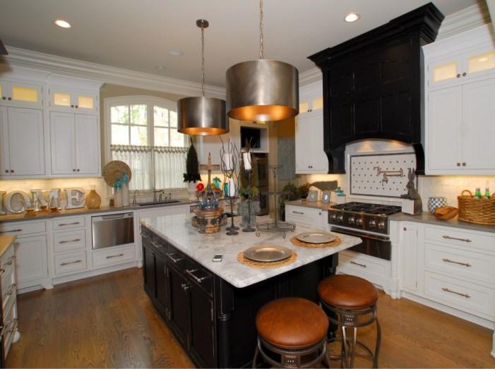 Kitchen Remodeler Knoxville, TN