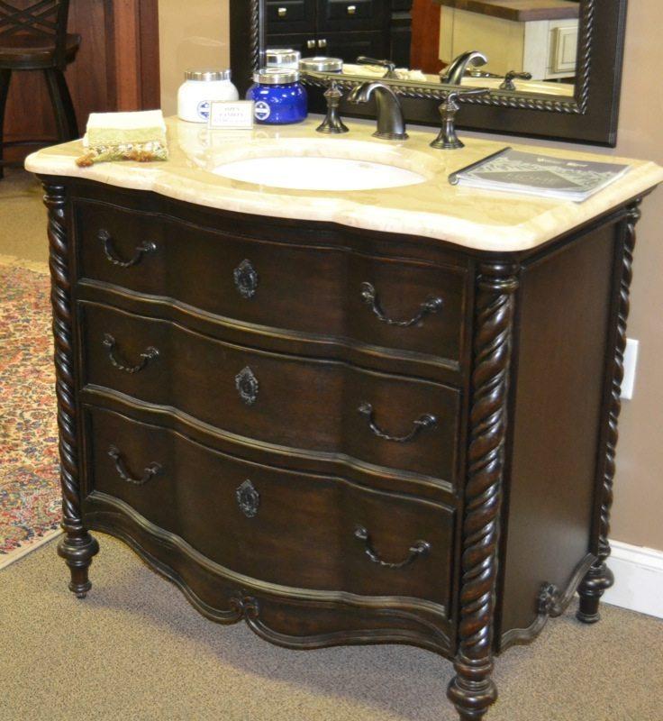 Our Showroom | Standard Kitchen & Bath | Knoxville TN Design ...
