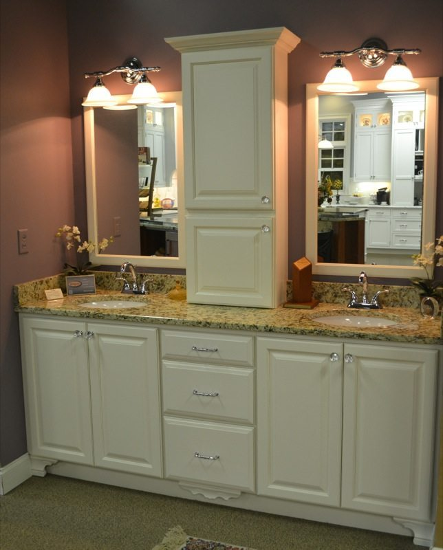 Our Showroom | Standard Kitchen & Bath | Knoxville TN Design