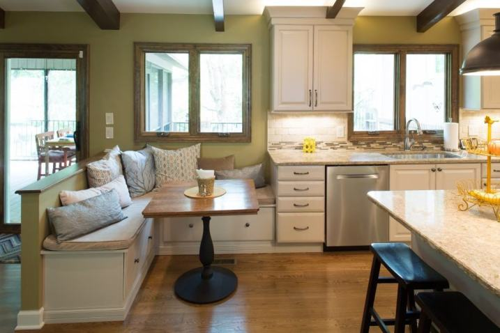 country kitchen cabinets knoxville