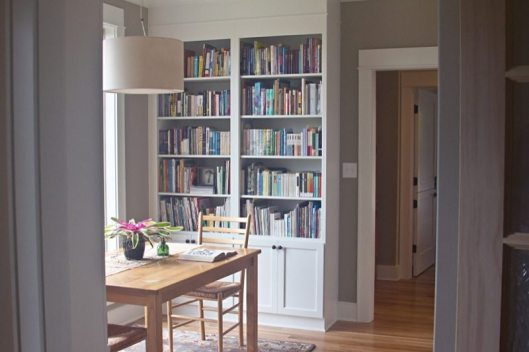 Other Rooms Gallery | Standard Kitchen & Bath