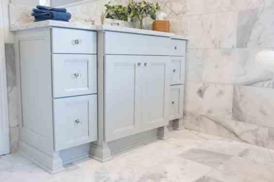 Standard Kitchen & Bath_6_0006
