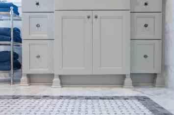 Standard Kitchen & Bath_6_0015