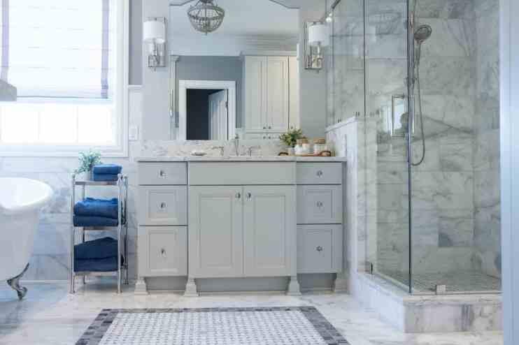 Standard Kitchen & Bath_6_0020